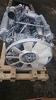 Двигатель ЯМЗ 7512.10