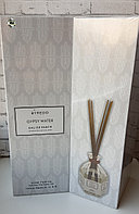 Аромадиффузор с палочками BYREDO GYPSY WATER 100 ml, Эмираты