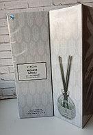 Аромадиффузор с палочками BYREDO Mojave Ghost 100 ml, Эмираты