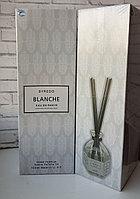 Аромадиффузор с палочками Byredo Blanche 100 ml, Эмираты