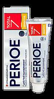 LG Perioe Зубная паста-гель для чувствительной полости рта Total 7 Sensitive / 120 мл.