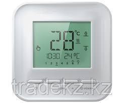 """Терморегулятор для теплого пола """"Теплолюкс"""" 515 белый"""
