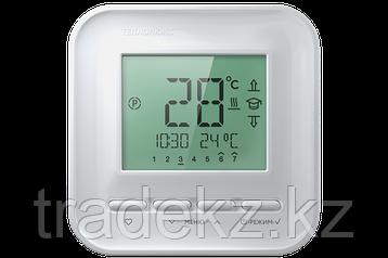 """Терморегулятор для теплого пола """"Теплолюкс"""" 520 белый, фото 2"""