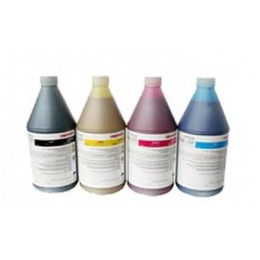 CS100 INK CMYK 2000ML