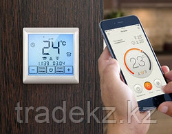 Терморегулятор для теплого пола MCS 350