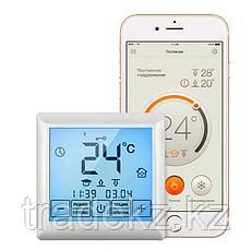 Терморегулятор для теплого пола MCS 350, фото 2
