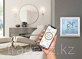 Терморегулятор для теплого пола MCS 350, фото 3