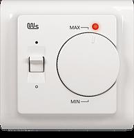Терморегулятор для теплого пола ТР 111 Warmstad