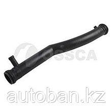 Патрубок системы охлаждения Audi /Volkswagen/Skoda 1.4-1.6TSI, FSI 2003-