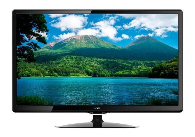 Ремонт телевизоров JVC, фото 2