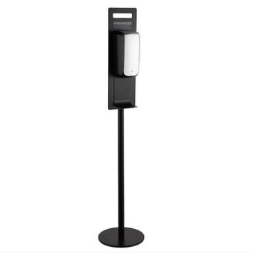 Мобильная стойка для автоматических дозаторов Breez