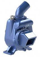 Насос центробежный самовсасывающий С569М (АНС-260)