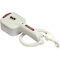 МАСТЕР МСТ-01 Аппарат магнитосветотерапевтический