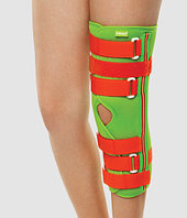 Ортез на колено и суставов Orlett разъемный RKN-203 (р)