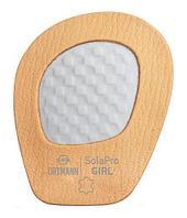 Приспособ. ортопед. корригирующие: пелоты SolaPro GIRL арт.CZ 0550