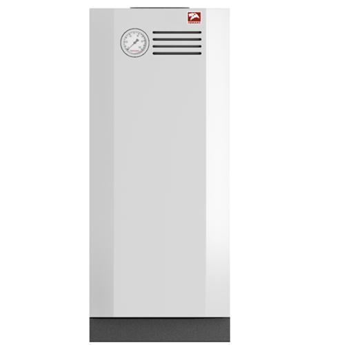 Напольный газовый котел ЛЕМАКС  CLASSIC - 35