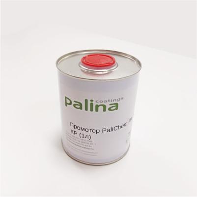 ПРАЙМЕР PALICHEM PA 7136 PROM