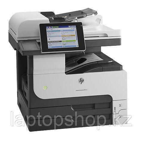 Многофункциональное устройство HP CF066A LaserJet Enterprise 700 M725dn MFP (A3) Printer/Scanner/Copier/ADF