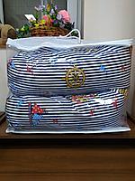 Подушка для беременных Морячка