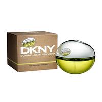 DKNY Be Delicious 50