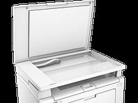 Многофункциональное устройство HP G3Q57A HP LaserJet Pro MFP M130a Prntr (A4) , Printer/Scanner/Copier, фото 1