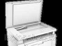 Многофункциональное устройство HP G3Q57A HP LaserJet Pro MFP M130a Prntr (A4) , Printer/Scanner/Copier