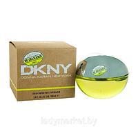 DKNY Be Delicious 100