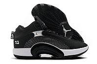 """Air Jordan XXXV (35) """"Black"""" (40-46)"""