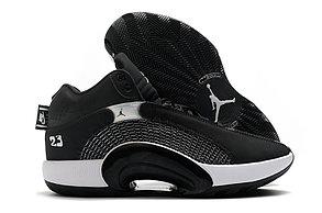 "Air Jordan XXXV (35) ""Black"" (40-46), фото 2"