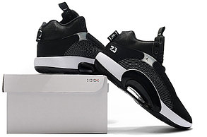 "Air Jordan XXXV (35) ""Black"" (40-46), фото 3"