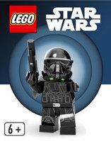 Lego Star Wars (Лего Звездные ...