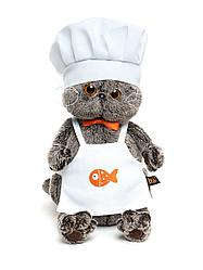 Басик шеф-повар, 25 см.