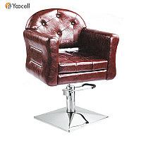Кресло для парикмахерской OC5093