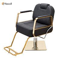 Кресло для парикмахерской OC5041A