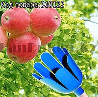 Корзина плодосъемник диаметр 130 мм 64436 (002)