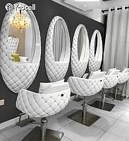 Кресло для парикмахерской OC5124