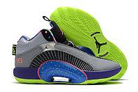 "Air Jordan XXXV (35) ""Neon"" (40-46)"