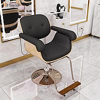 Кресло для парикмахерской OC5111-A
