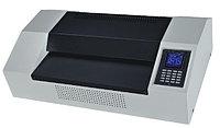 Ламинатор HUANDA HD-3404 A3+ [Валы с внутреним нагревом]