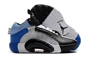 """Air Jordan XXXV (35) """"Blueberry"""" (40-46)"""