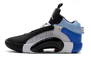 """Air Jordan XXXV (35) """"Blueberry"""" (40-46), фото 2"""
