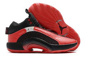 "Air Jordan XXXV (35) ""Red"" (40-46), фото 2"