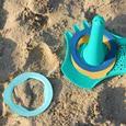 Игрушки для пляжа набор, фото 7