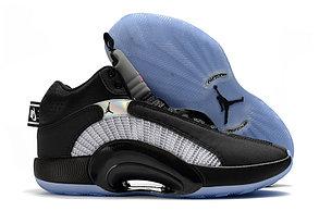"Air Jordan XXXV (35) ""Classic"" (40-46), фото 2"