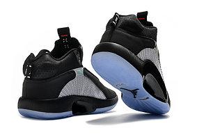 "Air Jordan XXXV (35) ""Classic"" (40-46), фото 3"
