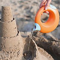 Игрушки для пляжа лейка Cana