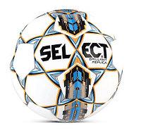 """Футбольный мяч """"Select DNM"""""""