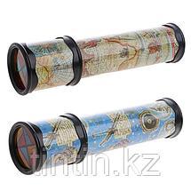 Калейдоскоп «Пират», 21 см, фото 3