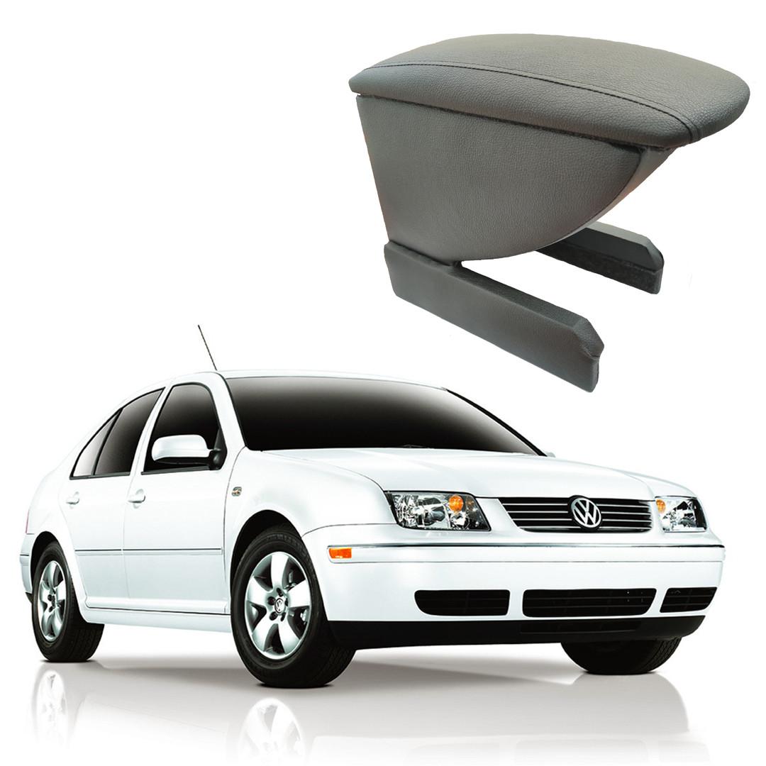 Подлокотник (Бар Люкс) Volkswagen Bora (1998-2005)