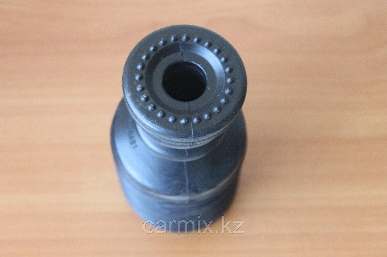 Пыльник отбойник переднего амортизатора OUTLANDER XL